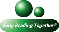 Early Reading Together® Logo